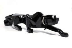 deco-figura-panther-black-90-kare-design-32261.jpg