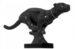 deco-figurine-black-panther-mosaik.jpg