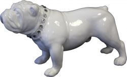 deco-figurine-bulldog-white.jpg