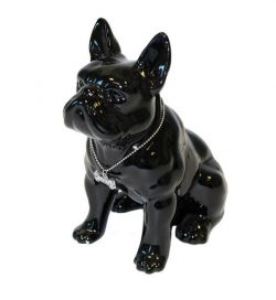 deco-french-bull-midi-black-1.jpg