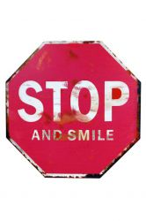 dekoracja-wall-decoration-stop-and-smile.jpg
