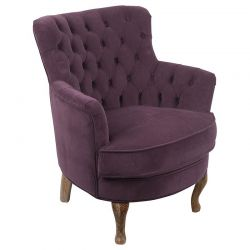 fotel-armchair-velvet-dark-purple.jpg