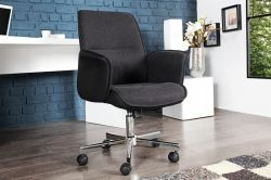 fotel-biurowy-comfort-anthracite-2.jpg