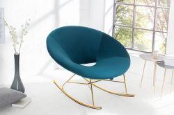 Designerskie Fotele Nowoczesne Do Salonu Wypoczynkowe