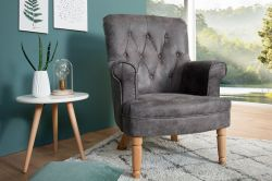 fotel-chesterfield-contessa-antik-grey-37924-8.jpg