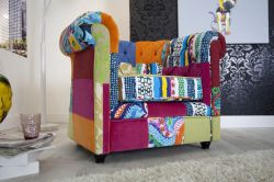 fotel-chesterfield-patchwork-paradise-6.jpg