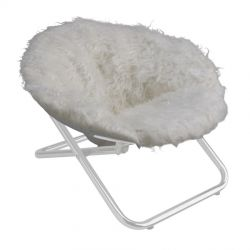 fotel-design-chair-white-8310-1-3.jpg