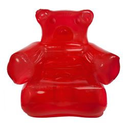 fotel-gummy-bear-chair.jpg