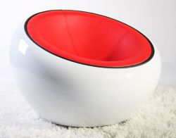fotel-lounge-ball-white-red.jpg