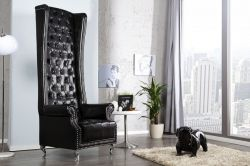 fotel-queen-royal-chair-black-21400.jpg