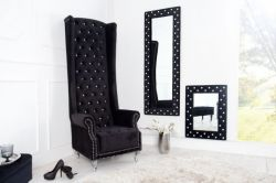 fotel-queen-royal-chair-deluxe-black-velvet-35363-8.jpg