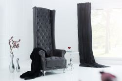 fotel-queen-royal-chair-grey-37890-9.jpg