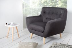 fotel-sofa-1-osobowa-scania-anthrazit-black-35801[1].jpg
