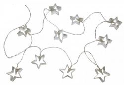 girlanda-light-chain-star-silver[3].jpg