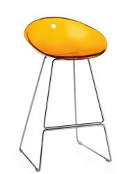 hoker-pedrali-gliss-stool-902-at.jpg