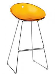 hoker-pedrali-gliss-stool-906-at.jpg