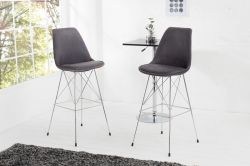 hoker-scandinavia-retro-antik-grey-37556-9.jpg