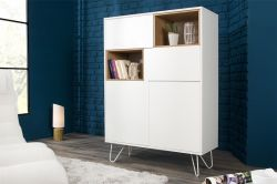 komoda-highboard-baltic-3.jpg