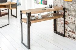 konsola-factory-new-120-cm-36766-11.jpg