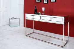 konsola-level-diamant-design-szklana-30141.jpg