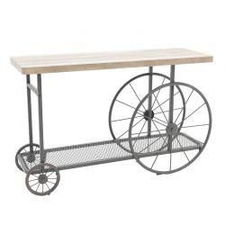 konsola-on-wheels-1.jpg