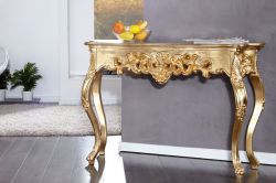 konsola-ornament-gold-antique-big-kare-design-75855.jpg