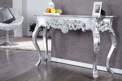 konsola-ornament-silver-antique-big-kare-design-76038.jpg