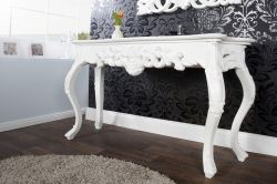 konsola-ornament-white-big-3.jpg