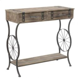 konsola-stolik-metallic-wheels-ii-2.jpg
