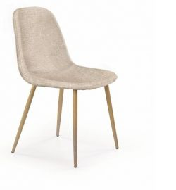 krzeslo-60-s-chair-beige-1.jpg