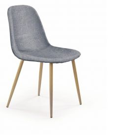 krzeslo-60-s-chair-grey.jpg
