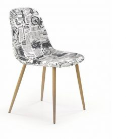 krzeslo-60-s-chair-multicolor[1].jpg