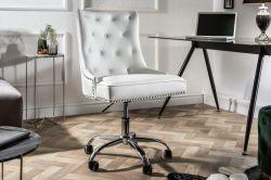 Nowoczesne Fotele Biurowe Designerskie Sklep