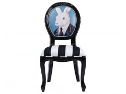 krzeslo-chair-louis-mrrabbit-kare-design-81556.jpg
