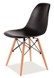 krzeslo-inspire-chair-wood-nero-1.jpg
