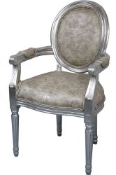 krzeslo-louis-silver-kroko-antique-armchair.jpg