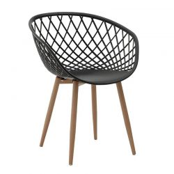krzeslo-lounge-chair-wood-black-1.jpg