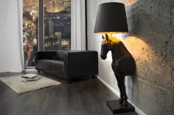 lampa-beauty-horse-black-6.jpg