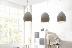 lampa-betonowa-cement-collection-iii-36242-5.jpg
