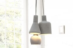 lampa-betonowa-cement-collection-multi-3er-grey-4.jpg
