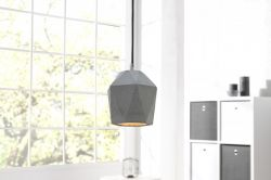 lampa-betonowa-cement-collection-prisma-grey-3.jpg
