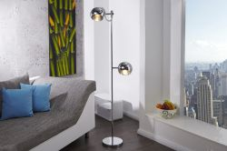 lampa-bubble-chrome-6.jpg