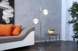 lampa-bubble-white-podlogowa-6.jpg