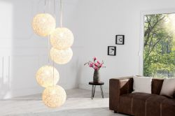 lampa-cocoon-pearls-white-35964[1].jpg