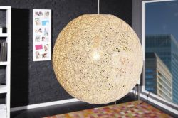 lampa-cocoon-white-45-cm-11012-4.jpg