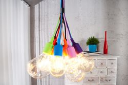 lampa-colorful-bulbs-bunt[1].jpg