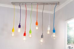 lampa-colorful-bulbs-bunt-8.jpg
