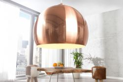 lampa-copper-ball-vintage-wiszaca-22973-6.jpg