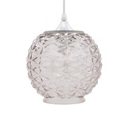 lampa-crystal-rose-2.jpg