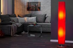 lampa-delicate-red-4.jpg